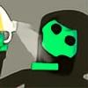 frankmaster117's avatar