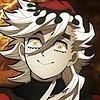 Frankmaster61's avatar