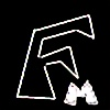 frankmetalarts's avatar