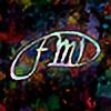 frankmiller555's avatar