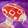 frankmira's avatar