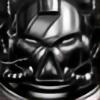 FrankMR's avatar