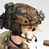 frankpatriot's avatar