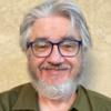 Frankphotos's avatar
