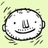 frankrause's avatar