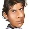 frankreyes's avatar