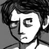 FrankRT's avatar