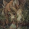 FrankRus's avatar