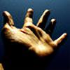franks-anger's avatar
