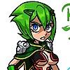 FrankSagas's avatar