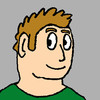 Franksuit's avatar