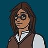 FrankT800's avatar