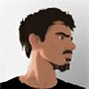 FranktheMute's avatar