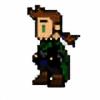 FranktheRogue's avatar