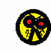 frankthetalkin's avatar