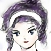 franktnt's avatar