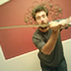 FrankTurfler's avatar