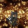 Frankvegeta's avatar