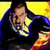 frankwest91's avatar