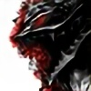 frankx13's avatar