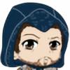Franky-bizarro's avatar