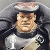 Franky4FingersX2's avatar