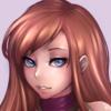 frankyboy66's avatar
