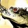 FrankyC's avatar