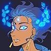 Frankychan1's avatar