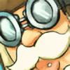 FrankyGandia's avatar