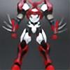 FrankyTheCrazyGuy's avatar