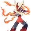 frankythemanky's avatar