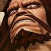 frankyze's avatar