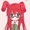 FrankZa166's avatar