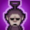 FrankzeB's avatar