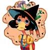 Frankzie's avatar