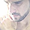 franlaurel's avatar