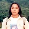 FranlyTumiwa's avatar