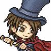Frann-LUV's avatar