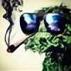 Franncodp's avatar