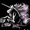 Frannernanner's avatar