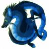 Franni-cz's avatar