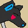 Franni-fennic's avatar