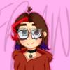 FrannIDKStudios's avatar