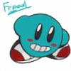 FrannielGamer25's avatar