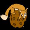 Frannis's avatar