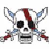 Frannx's avatar