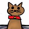 franny123's avatar