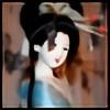 FrannyBoneca's avatar