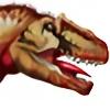 Franoys's avatar